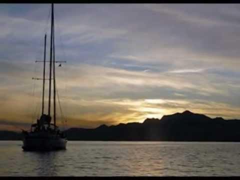 Baja Bareboat Charters - Boat Rental Tours In Baja California Sur
