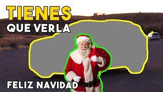 CONOCE LA CAMIONETA QUE REGALE / NAVIDAD    ALFREDO VALENZUELA
