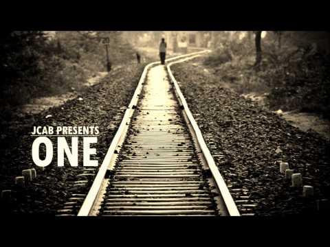 JCAB - One