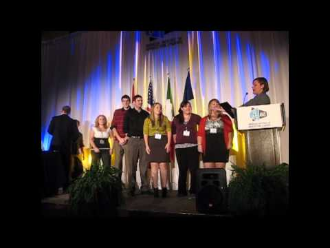 AIAS Midwest Quad -- Midwest Minutes -- January.wmv
