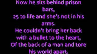 He Is We - Kiss It All Better lyric