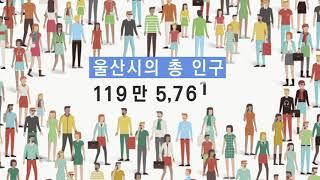 356 울산광역시 통계 카드뉴스
