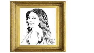 ELiSSA - Hob Kol Hayaty | إليسا - حب كل حياتي