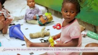 Transforming Children's Lives