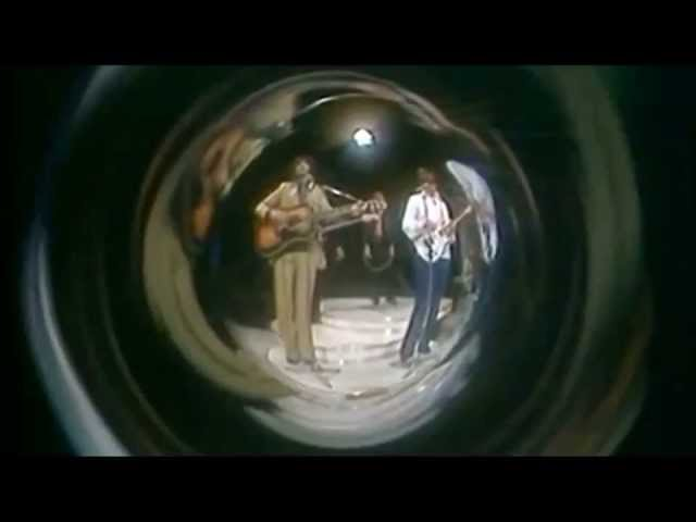 The Hollies - The Air That I Breathe [HQ stereo with on screen lyrics]