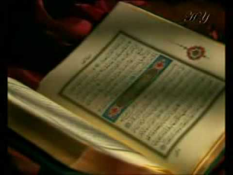 The Story of Prophet Abraham and Prophet Lot - Prophets of Islam - 2/5
