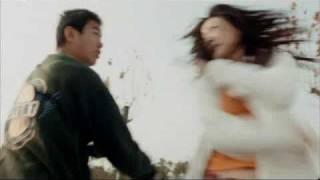 Tai Chi Warriors Trailer