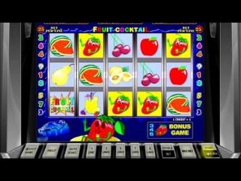 Видео Настоящие онлайн казино