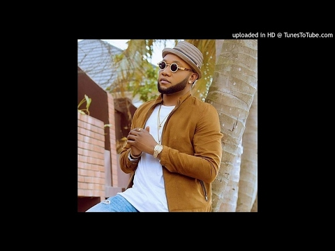 Kcee – Desire (Prod. By Mystro) Audio