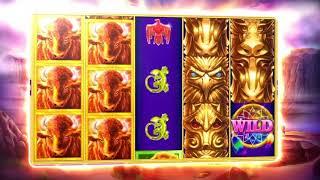 Slotomania Slot Machines