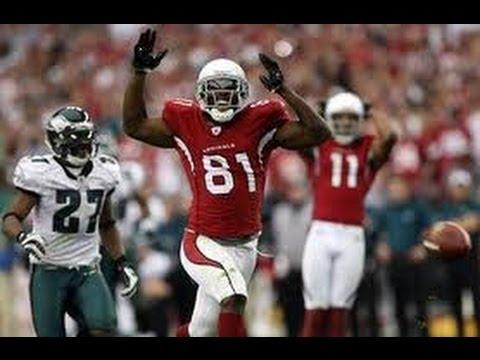 2008-09 NFL Playoffs- NFC Championship Philadelphia ...