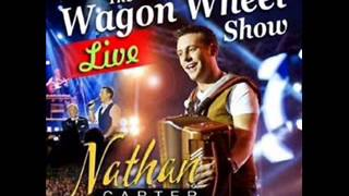 Nathan Carter Wagon Wheel Live