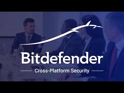 Bitdefender Antivirus Review | Antivirus Buying Guides |Best Antivirus for Windows & Mac