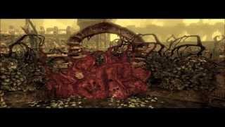 Let's Play Alice Madness Returns #044 (BLIND) HD German - Der erste Verdacht