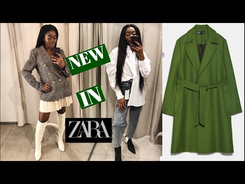 zara-try-on-haul-2020-new-collection|-come-shopping-with-me|new-in-zara
