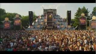 World Of Hardstyle 2012 After Summer