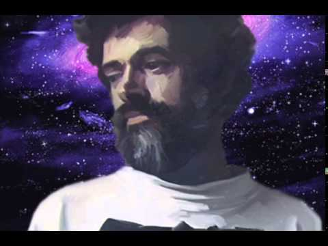 To clear up some loose ends (Terence Mckenna)
