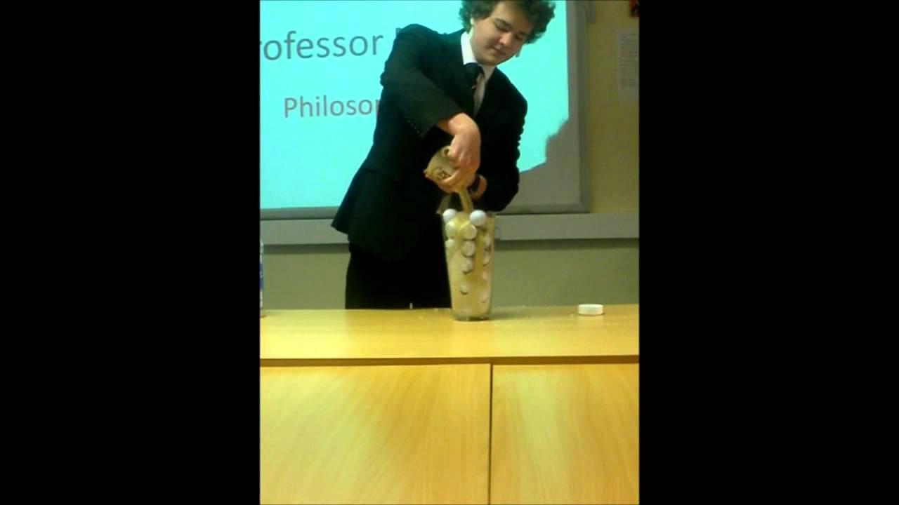 A valuable lesson the slutty professor - 5 6