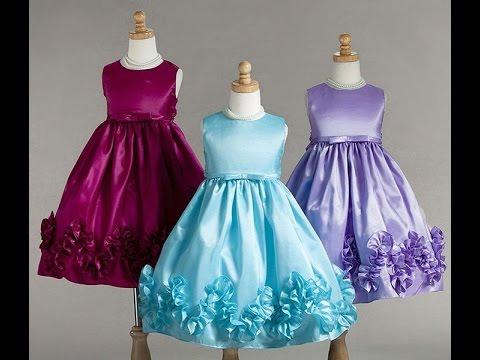 Прокат детские платья чернигов