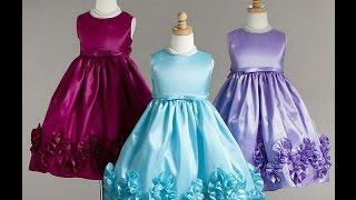 заказать купить детскую одежду нарядные платья детские  напрокат Чернигов в Чернигове цены недорого(, 2015-12-09T07:24:52.000Z)