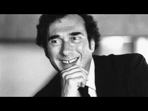 Harold Pinter CH CBE (1930-2008) Playwright