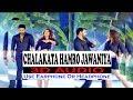 Chalakata Hamro Jawaniya (3D Audio) | Pawan Singh | Kajal Raghwani | 3D Bhojpuri Song