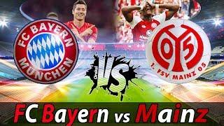 Orakel kartenorakel mit fc bayern münchen vs mainz 05 am 3. spieltag der fussball bundesliga, endstand 6:1. dies ist ein den match attax sammelkar...