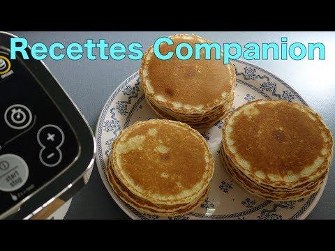 recettes-companion-de-brice---pancakes
