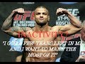 Thiago Alves | UFC Moscow | Speaks On Inactivity Hurting The Last Few Years