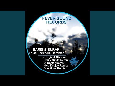 False Feelings (Nice Deejay Remix)