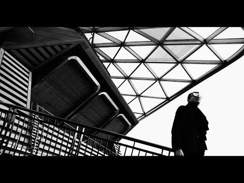 Wojtek Mazolewski Quintet - LONDON