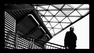 Wojtek Mazolewski Quintet - LONDON ( Official Video )