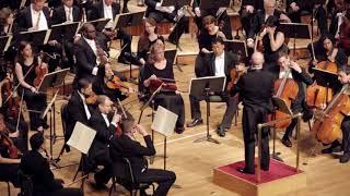 Mahler   Symphony No  5 in C Sharp minor, I  Trauermarsch HD 720p