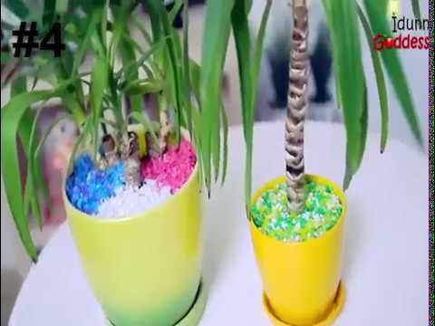 craft work with straw