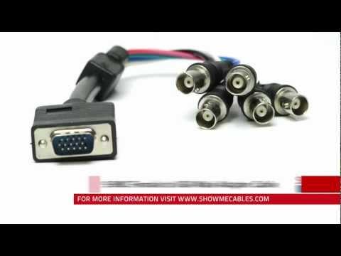 comment fabriquer un cable rj45 pdf