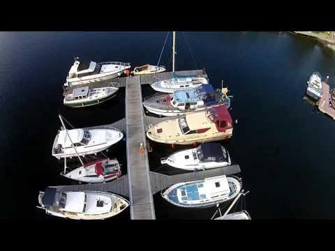 mountshannon harbour