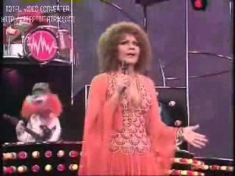 Cleo Laine - It don