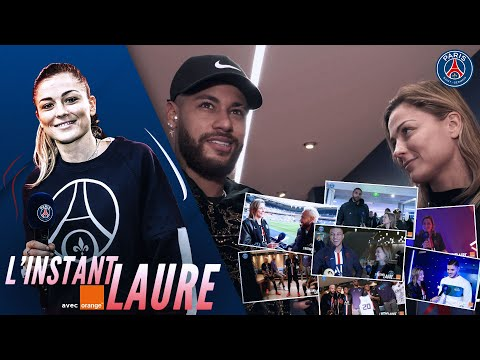 #Paris Saint-Germain #Neymar Neymar Jr 2020 Goals & Skills HD from YouTube · Duration:  7 minutes 22 seconds