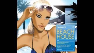 Hed Kandi Beach House 2009 - Wez Clarke & Maxine Hardcastle - Bringing Me Back