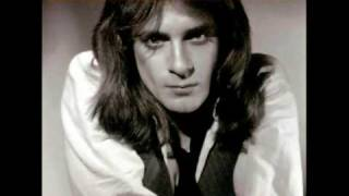 Eddie Money: Looking Through The Eyes Of A Child