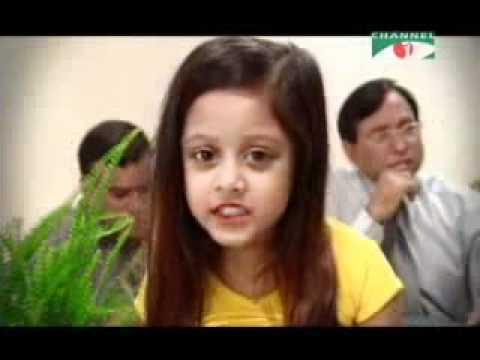 Free Bangla Natok  Bangla Movie  Bangla Music  Bangla Ringtone  Live Bangla TV