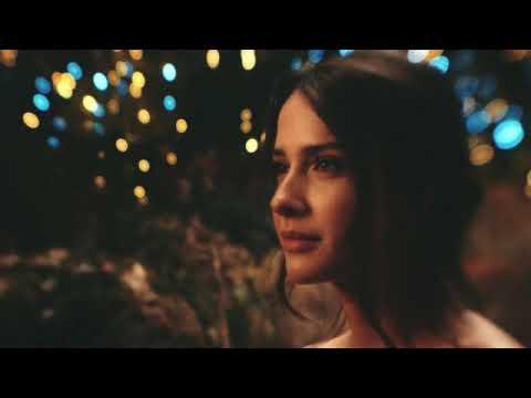 """I'm Starlight"" - Stellarsound (feat. Beck Goldsmith)"