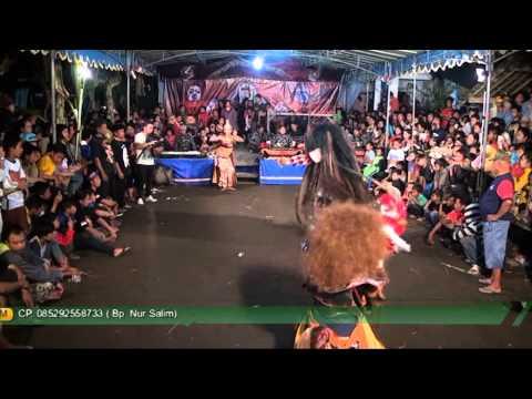 Leak An Bali SBT Setya Bhakti