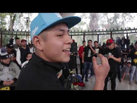 Artezano Vs Majestic | Cuartos | Club De La Pelea | 4ta Gold Battle | 2019 Mp3