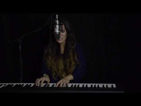 Luluh (Khai Bahar) - Bella Nazari Cover