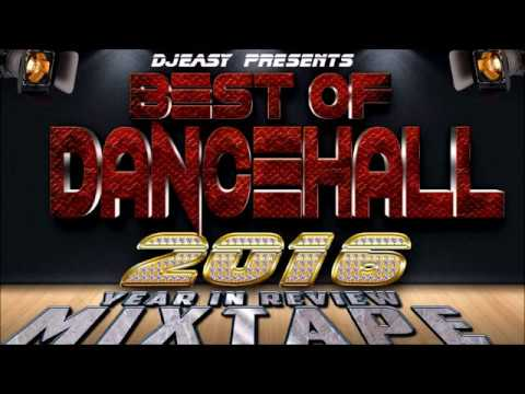 Best of Dancehall 2016 - 2017 Mixtape▶Alkaline,Mavado,Vybz Kartel,Popcaan,Jahmiel,Demarco&++