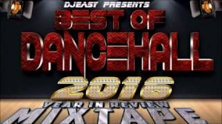 Best of Dancehall 2016 - 2017 Mixtape▶Alkaline,Mavado,Vybz Kartel,Popcaan,Jahmiel,Demarco&++ - Stafaband