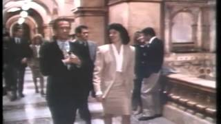 Shakedown 1988 Movie