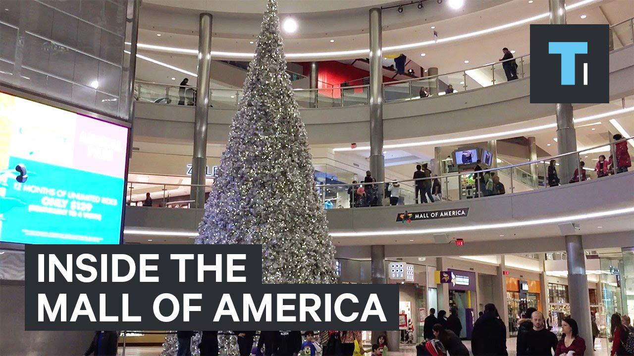Mall of America jobs available in Bloomington, (Store # Mall Of America in Bloom Vans 1, reviews. Northwoods Candy Emporium at Mall of America is now hiring for Team Members. Our company is dedicated to providing the best gourmet candy and chocolate and.