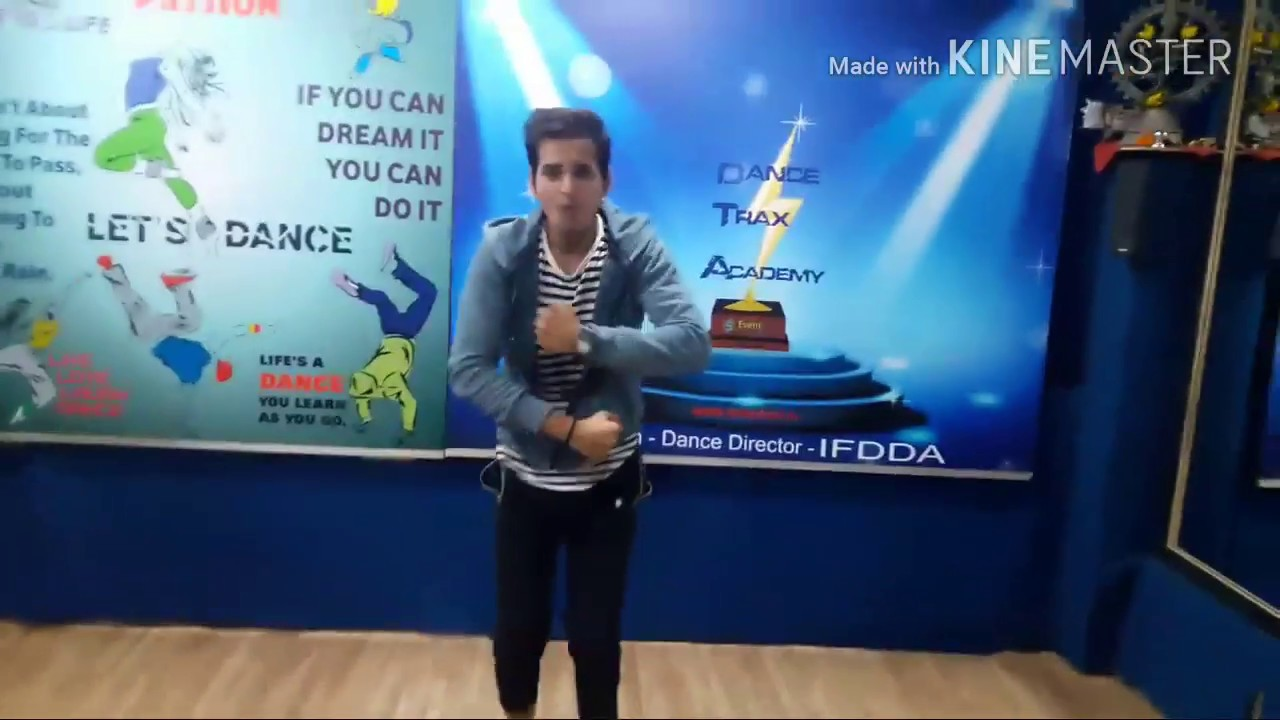 Download Jason Derulo - If I'm Lucky Part 2 (Official Video with Lyrics) - Ayaan malik YouTube